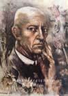 Geburtstag des Künstlers, bearbeitet von <b>Sigrid Walther</b>. - WV-Kuhfuss